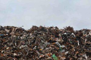 bitcoin-btc-hd-lixo-lixão-recompensa-milhões