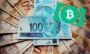 bitcoin-cash-bch-exchange-corretora-derivativos-prêmio-distribuir-