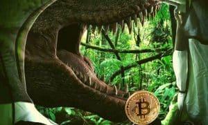 bitcoin-criptomoedas-btc-grayscale-investimento-gestora-mineração