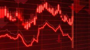 bitcoin-criptomoedas-btc-preço-mercado-investimento-investir-economia-criptoeconomia