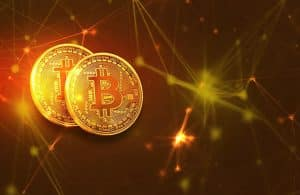 bitcoin-criptomoedas-btc-transações-blockchain-rede-transferência-trilhões-dólares-