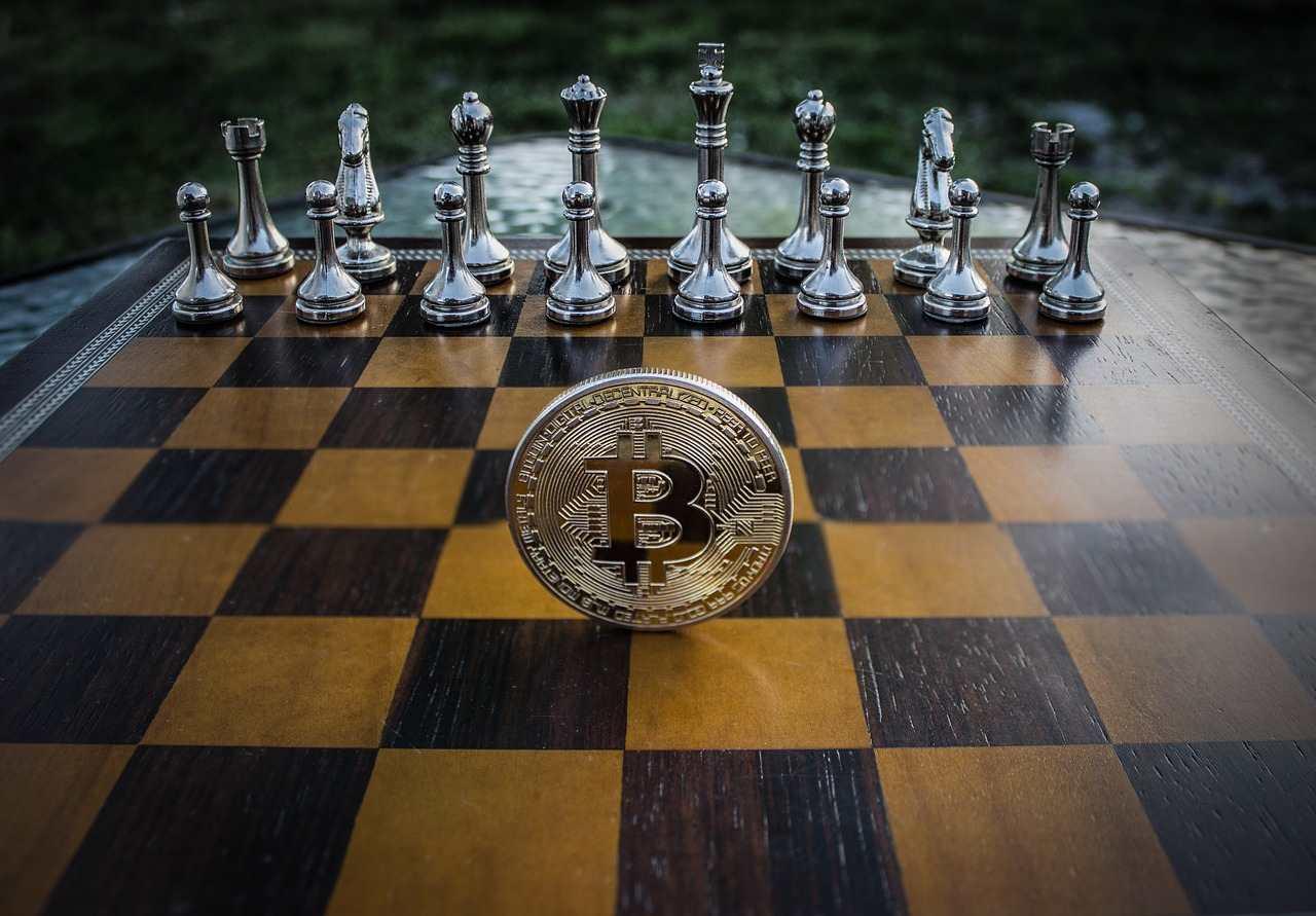 bitcoin-criptomoedas-etoro-grayscale-notícias-preço-investir-comprar-exchange