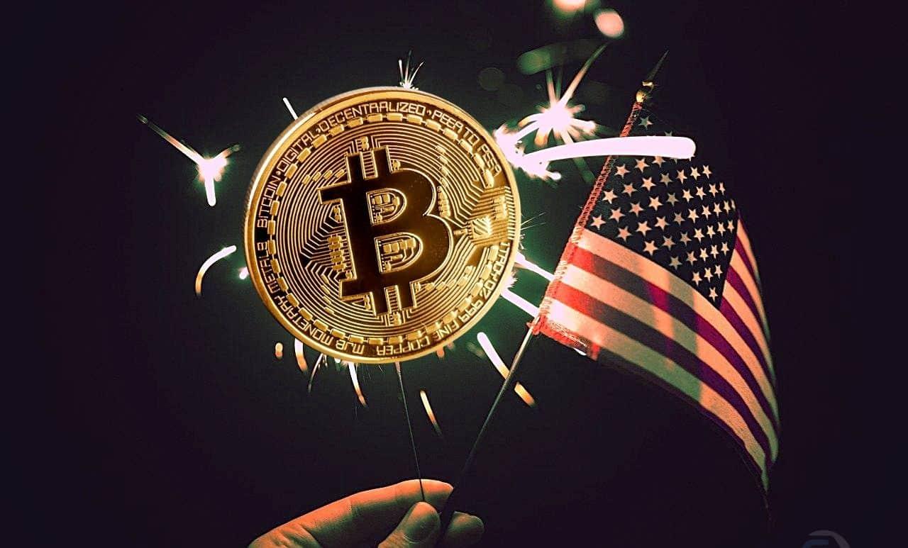 bitcoin-eua-preço-criptomoedas-investir-comprar-estados-unidos