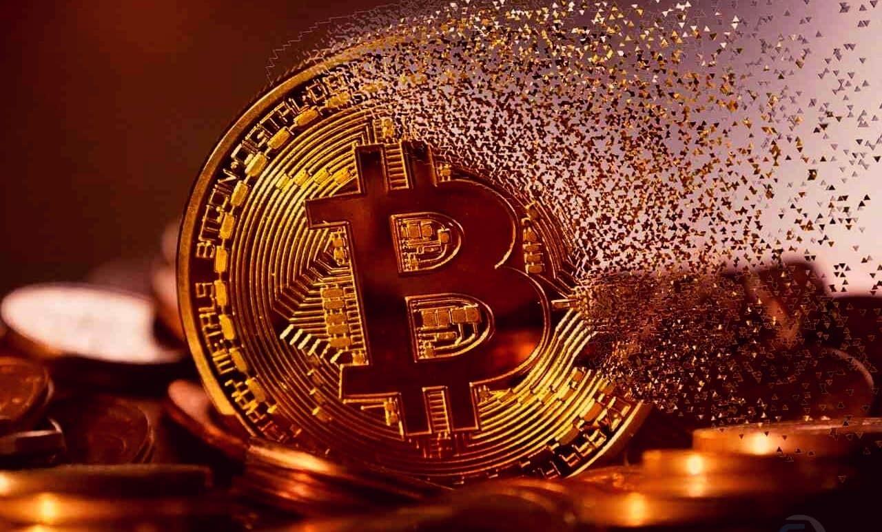 bitcoin-preço-queda-btc-criptomoedas-altcoins-correção-mil-