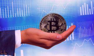 bitcoin-valor-mercado-bancos-brasil-santander-bradesco-bb-btg-