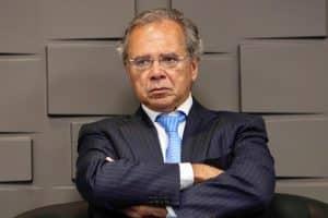bk-burguer-king-paulo-guedes-brasil-economia-inflação-banco-central-