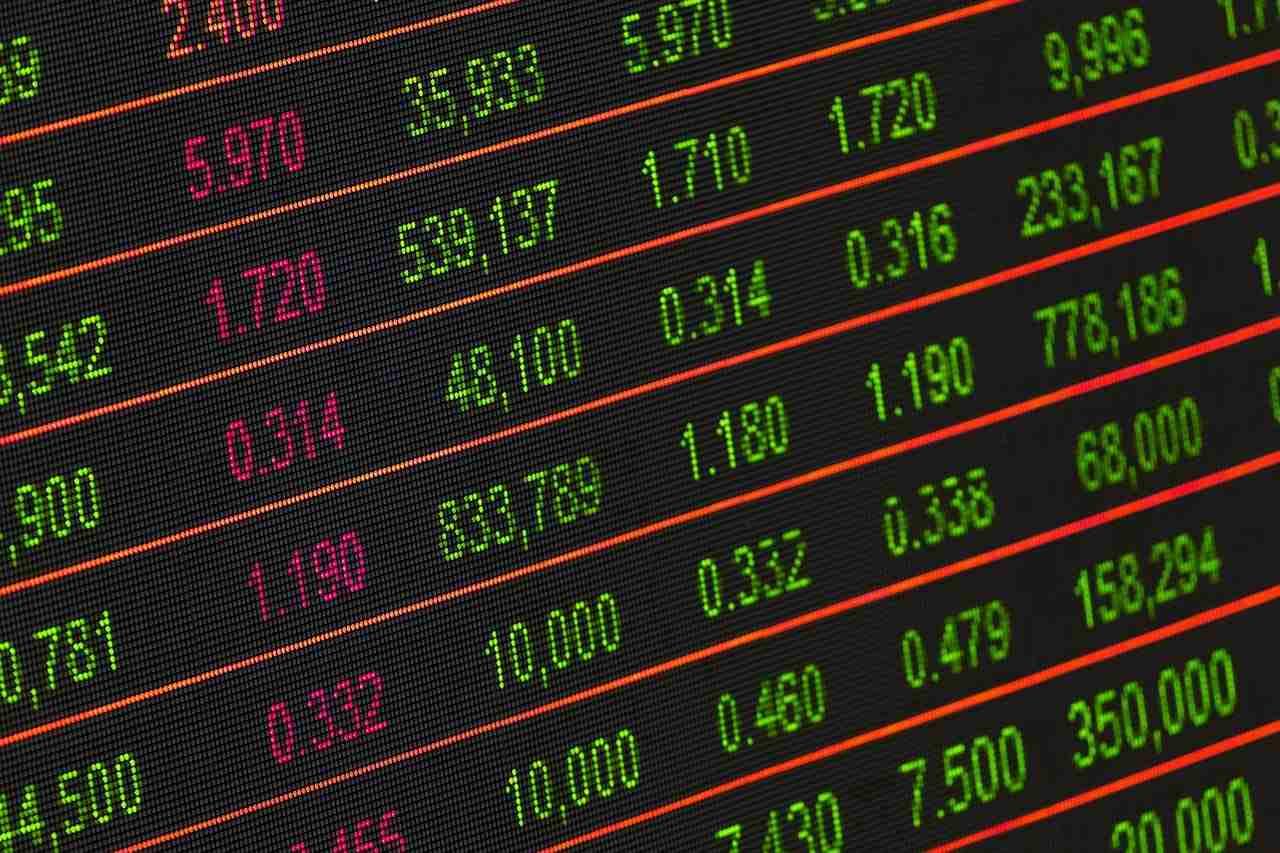 bolsas-valores-economia-mundial-negócios-investimentos-finanças-artigo-pandemia-covid