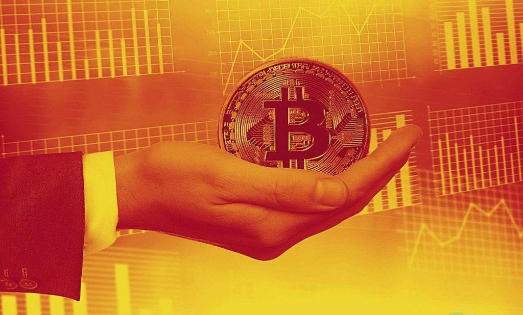 btc-bitcoin-criptomoedas-criptoativos-moedas-digitais-queda-preço-investir-vender-economia-dólar