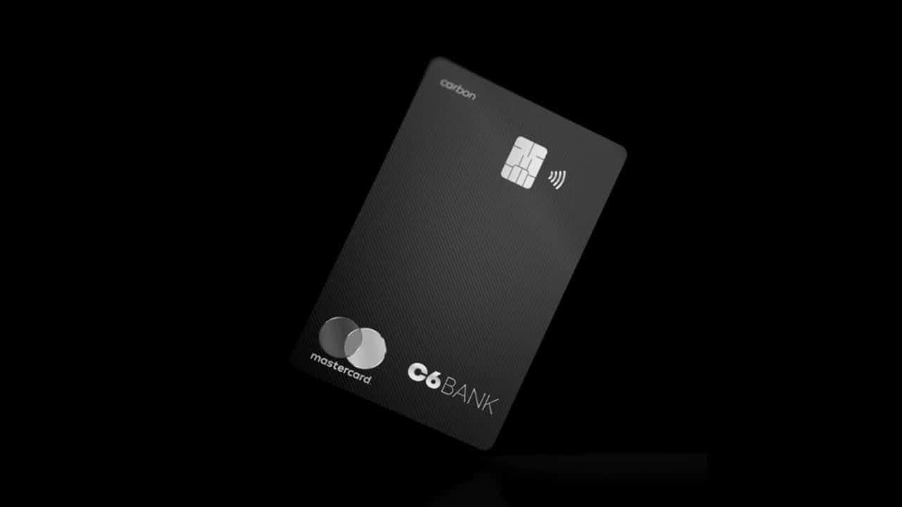 c6-bank-procon-empréstimo-banco-digital-conta-multa