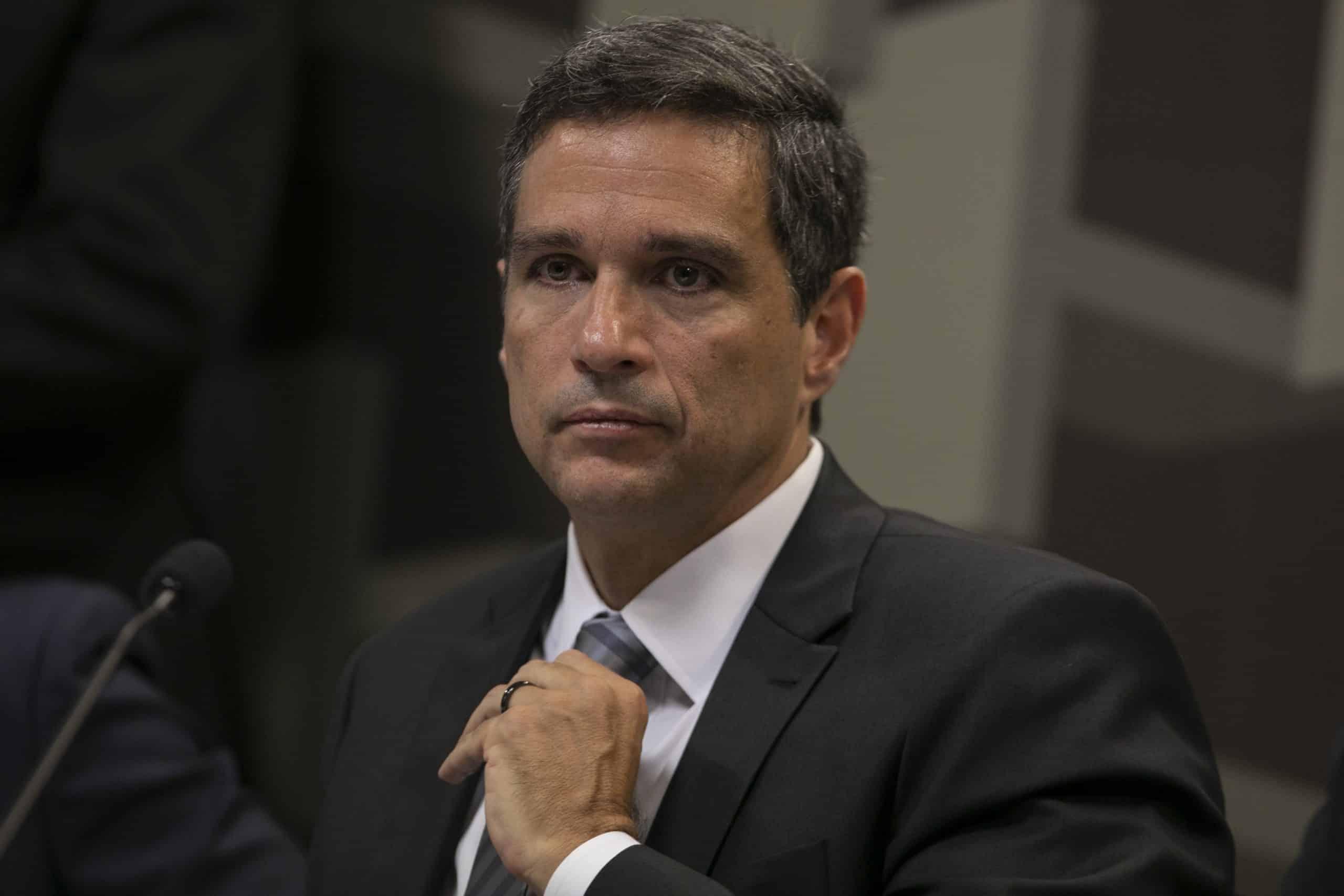 Roberto-Campos-Neto-RobertoCamposNeto-Senado-CAE-26Fev2018