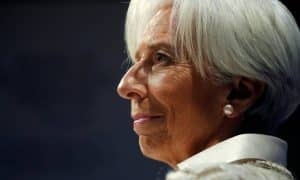 christine-lagarde-bitcoin-criptomoedas-regulamentação