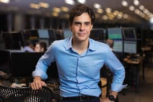 criptomoedas-bitcoin-guilherme-benchimol-xp-investimentos-economia-finanças-negócios-
