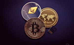 criptomoedas-bitcoin-ripple-xrp-nova-zelandia-japão-notícias-regulador-autoridade-investir-investimento-riscos-