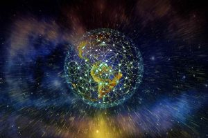 moedas-digitais-criptomoedas-bitcoin-tecnologia-revolução-milênio-economistas-japoneses-mudança-mundo
