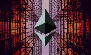 ethereum-eth-criptomoedas-preço-investir-investimento