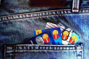 pic-pay-picpay-cartão-cashback-economia-finanças-crédito-carteira-brasil