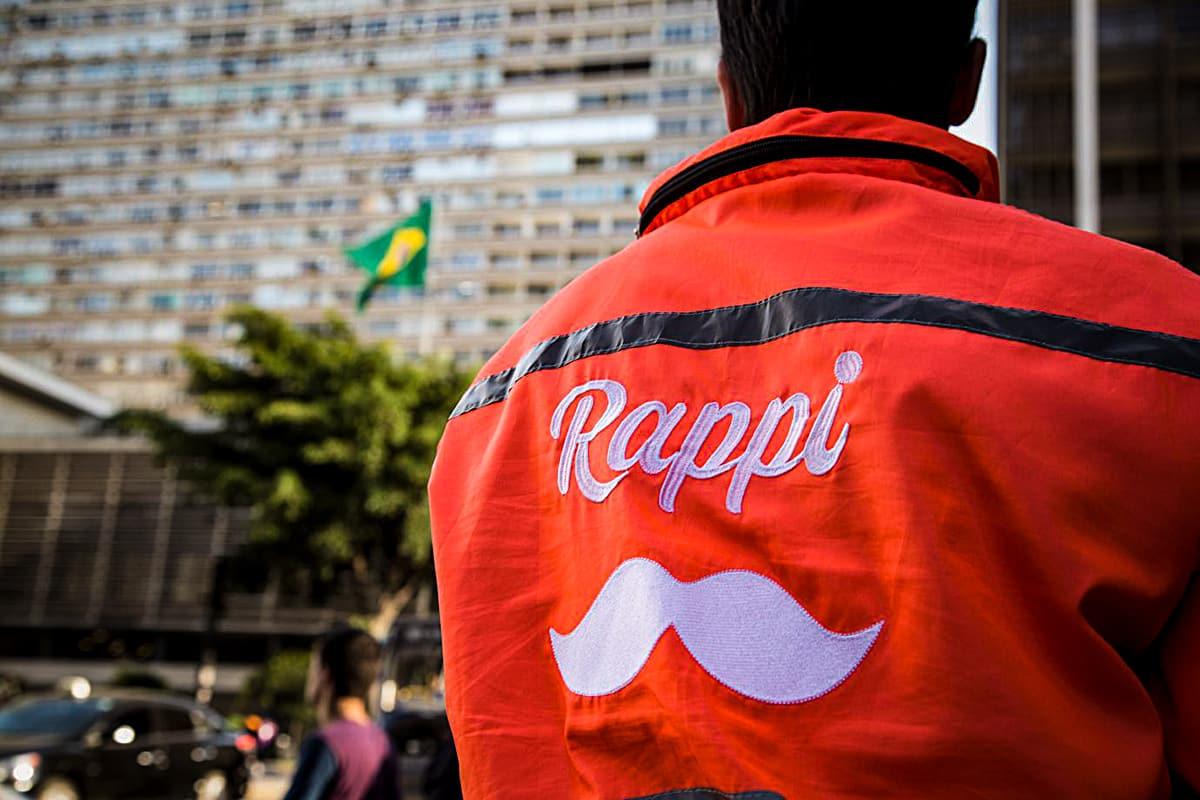 rappi-bank-banco-brasil-empréstimo-digital-clientes-economia