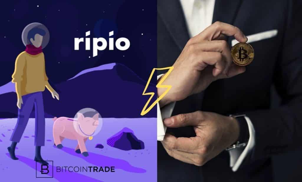 ripio-bitcointrade-corretora-brasileira-fundo-investimento-bitcoin-grayscale-negócios-economia-investir