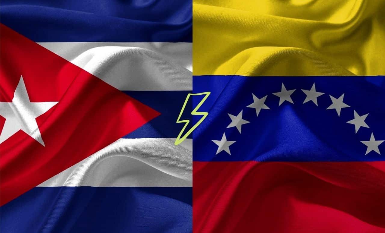 venezuela-cuba-economia-negócios-moeda-digital-dia-zero-finanças