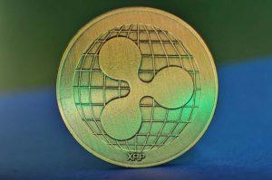 xrp-ripple-petição-comunidade-criptomoedas