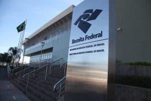 Receita Federal compartilha carta com orientações para a declaração de criptomoedas