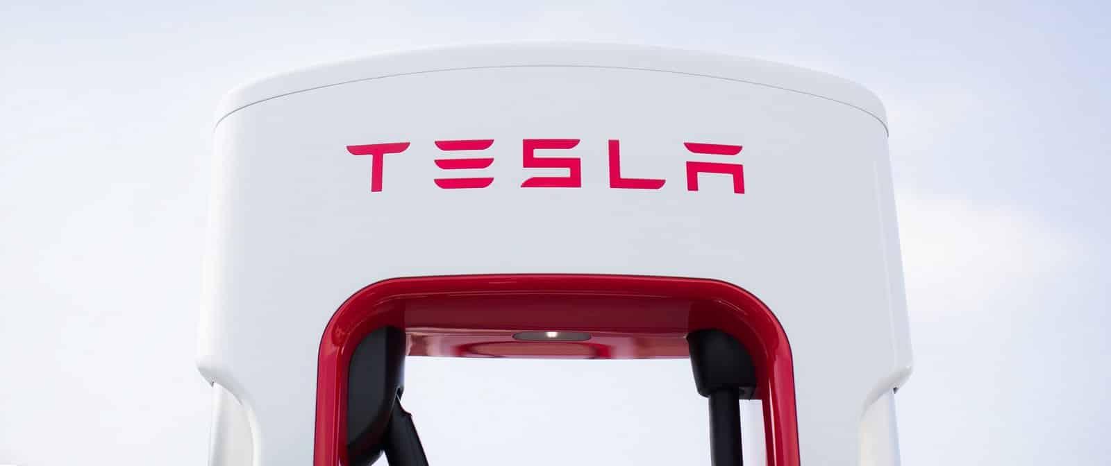 Após compra, Tesla já garantiu 40% de lucro com Bitcoin