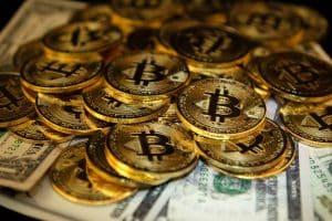 Corrida do Bitcoin é 'insustentável' a menos que a volatilidade caia, afirma especialistas