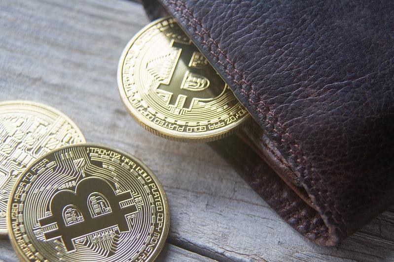 WeWork agora aceita bitcoin e outras criptomoedas como forma de pagamento