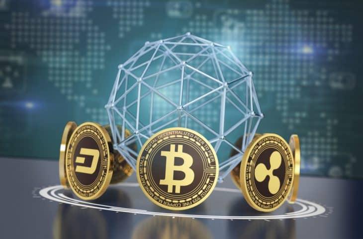 Banco mais antigo dos EUA vai financiar custódia de bitcoin