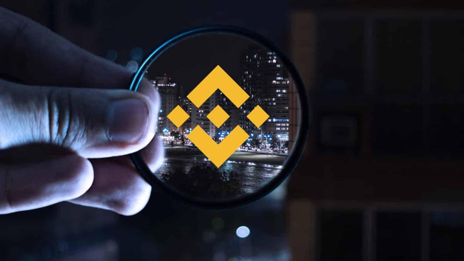 Binance supera Mercado Bitcoin pela primeira vez enquanto negociações de BTC cai 33%
