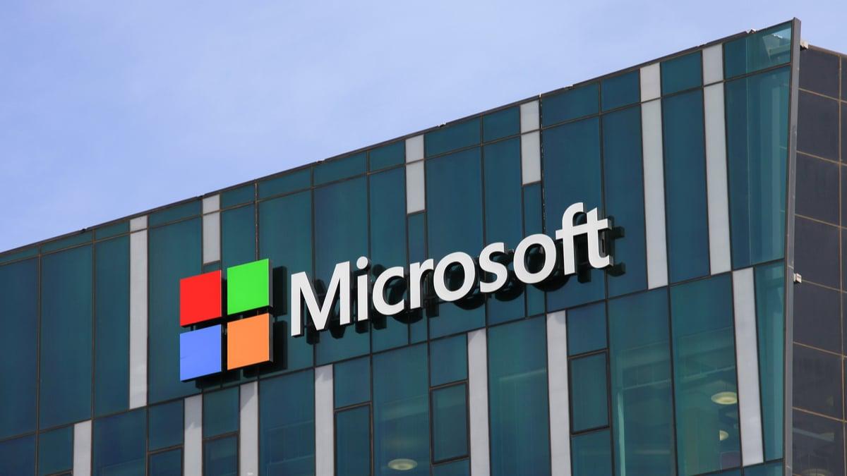 Microsoft não tem planos para investir em Bitcoin, diz presidente da empresa
