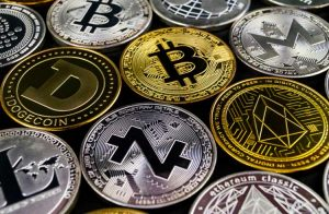 Trader Elliot Wainman cita 7 altcoins prontas para ter altas parabólicas