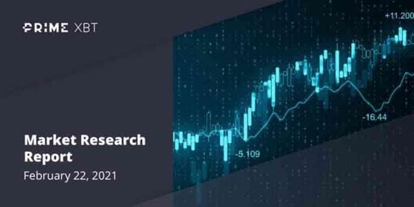 Bitcoin e Ethereum atingiram novos máximos no fim de semana: análise de um mercado de criptografia em chamas