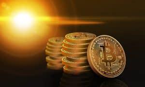 Mineradores de Bitcoin apostam em energias renováveis