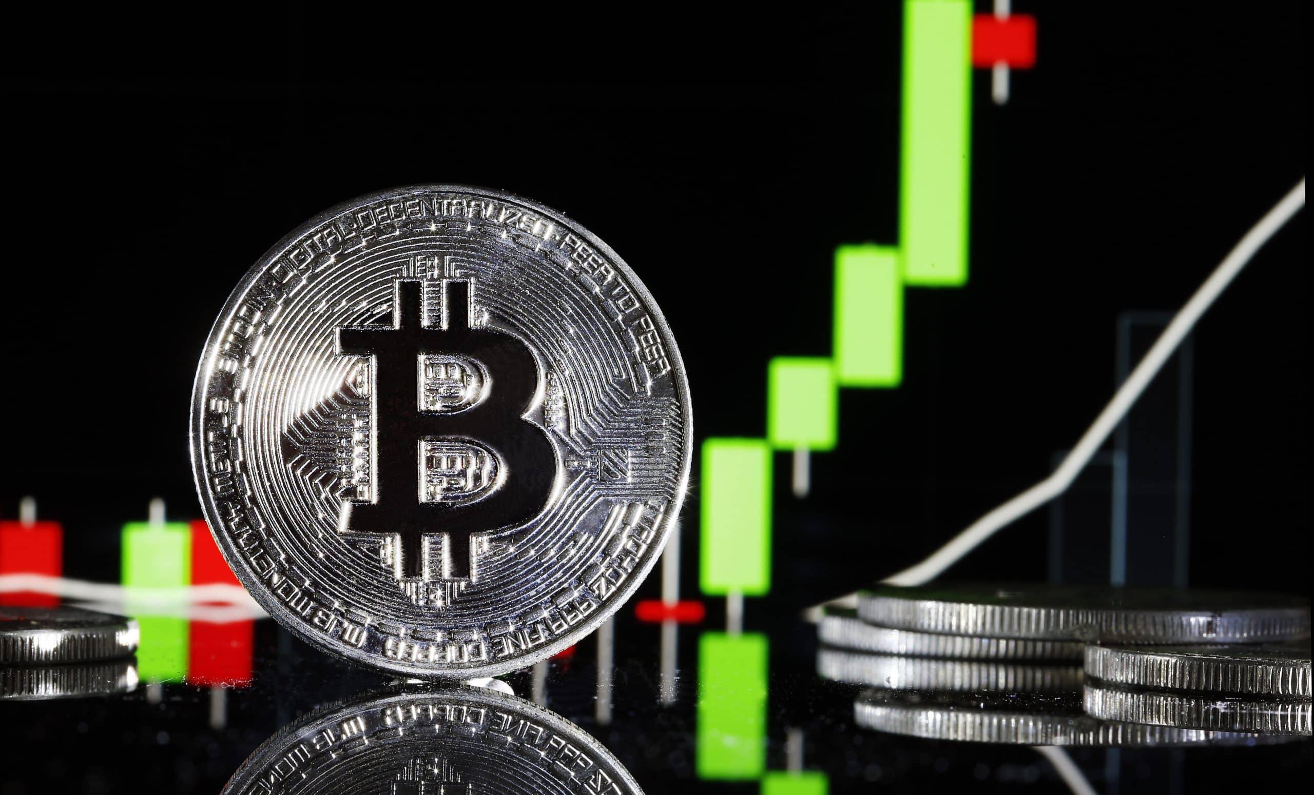 bitcoin-btc-criptomoedas