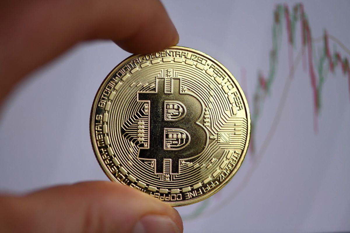 Investe in Bitcoin a 11 anni e diventa ricco