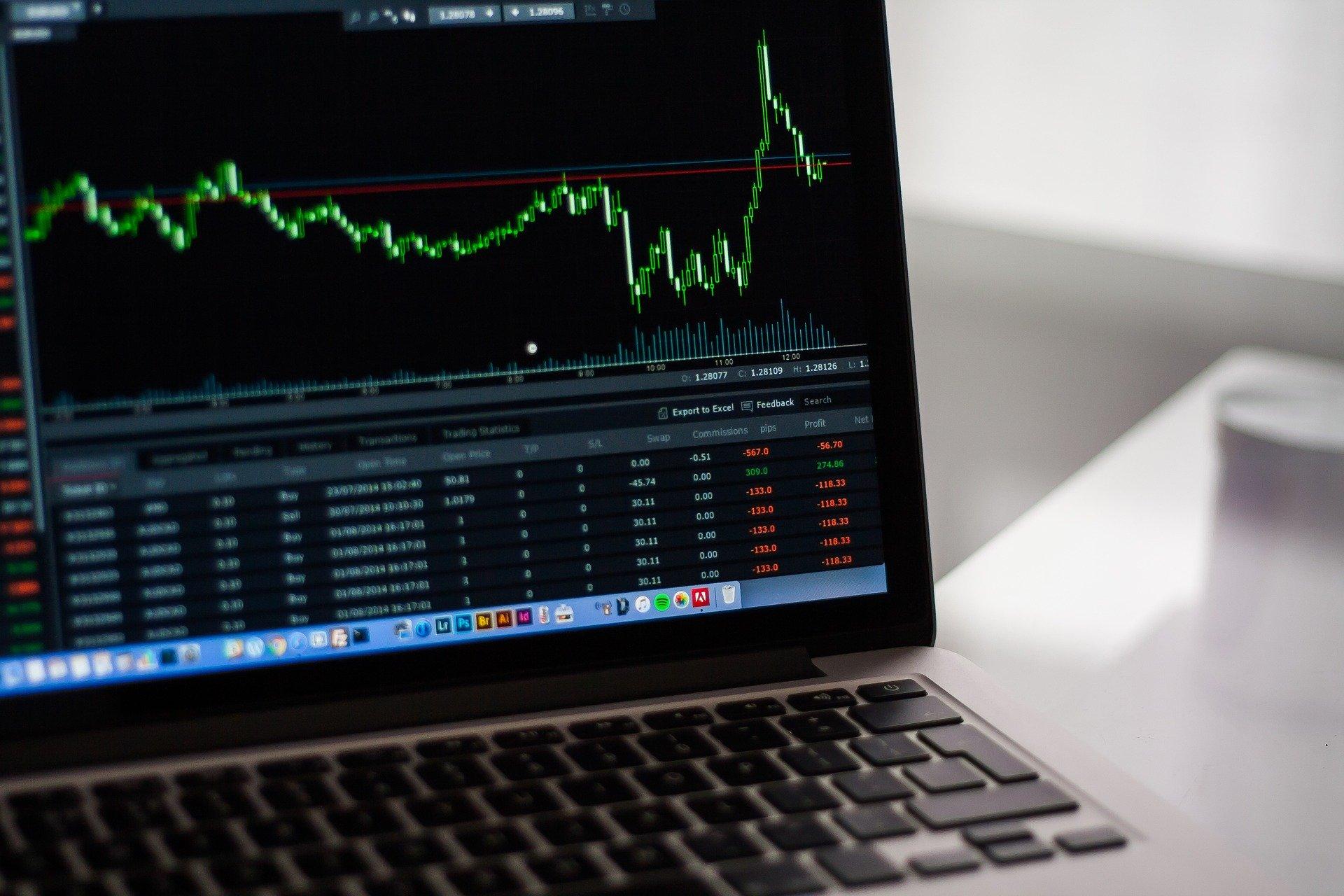 Criptomoeda brasileira valoriza 700% e se torna a primeira listada em uma corretora do top 30 global