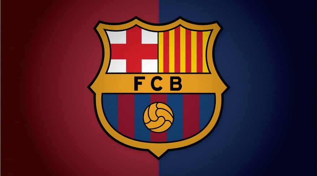 Candidato a presidente do FC Barcelona ...