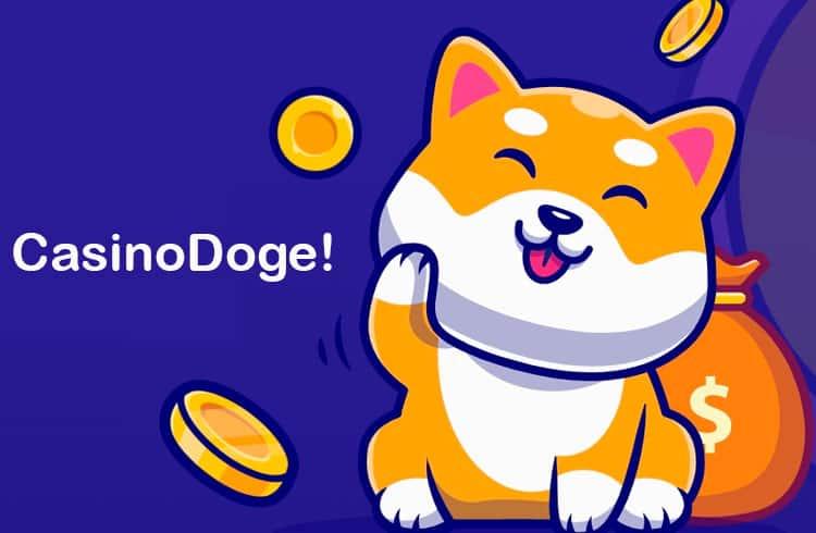 Casino Doge