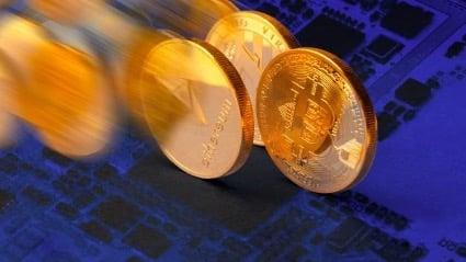 Criptomoedas que pode ultrapassar o bitcoin, entenda