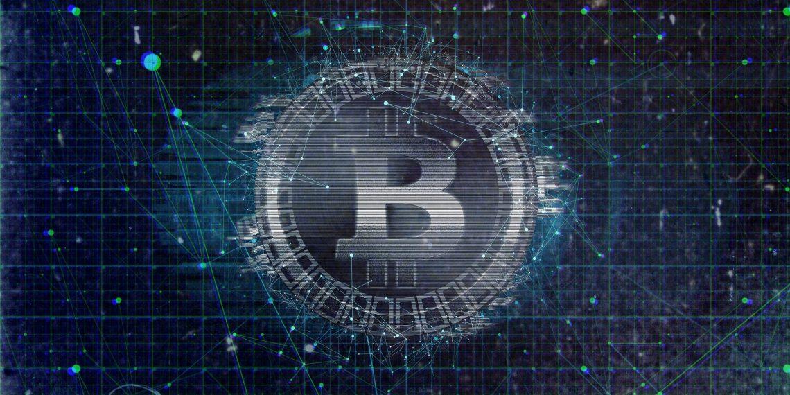 """""""Bitcoin não se enquadra nas definições de dinheiro"""", diz Membro do Conselho BCE"""