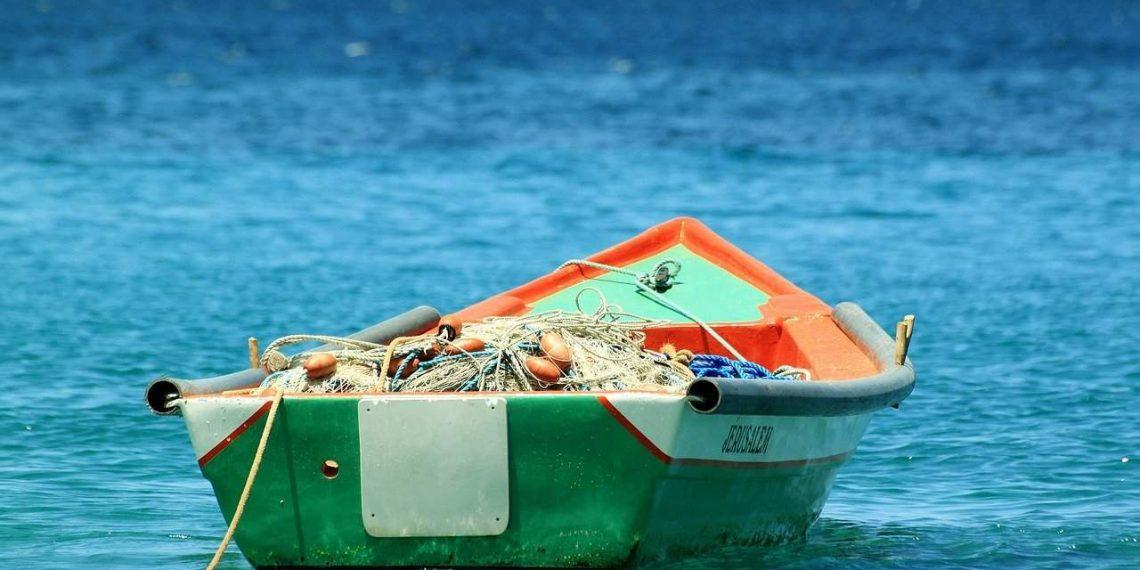 """""""Investidores acham que perderam o barco para investir em bitcoin"""", diz pesquisa"""