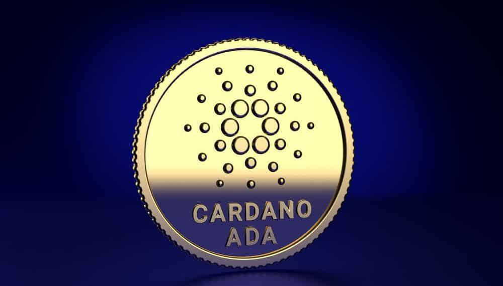 cardano-ada-criptomoeda