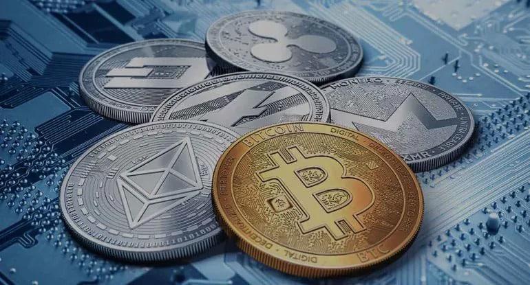 criptomoedas-blockchain-defi-bitcoin