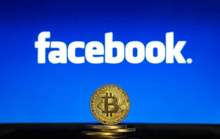 Rumores de que Facebook anunciará hoje compra de Bitcoin aparecem no Twitter
