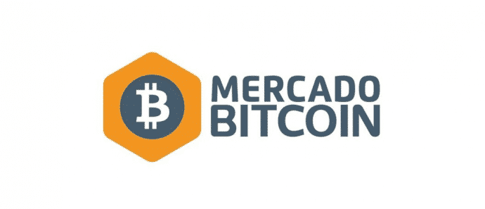 mercado-bitcoin-ipo