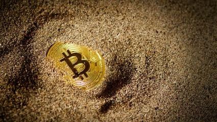 """Um """"novo bitcoin"""" pode estar surgindo diante dos nossos olhos - aponta a Nasdaq e o ex-executivo da maior plataforma de analise de criptomoedas - Imagem: Shutterstock"""