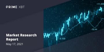 estágio de investimento em bitcoin remover conta mercado bitcoin