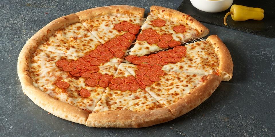 pizza day bitcoin