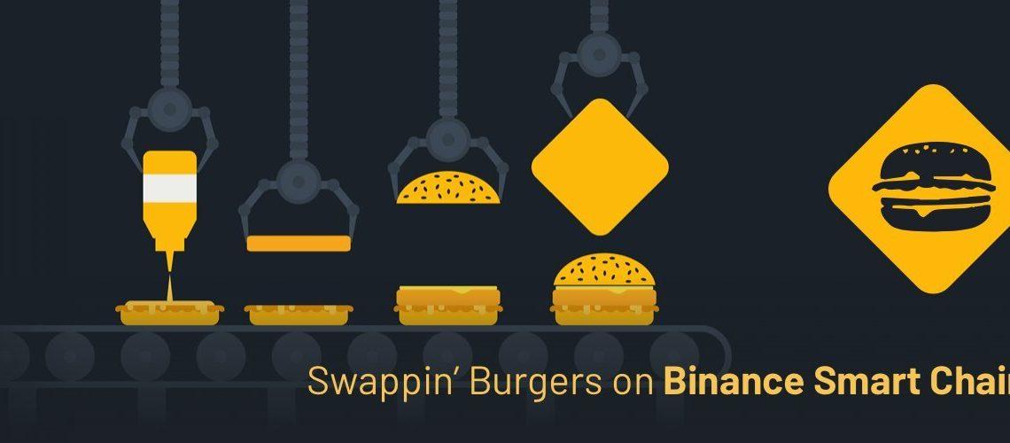 burgerswap-ataque
